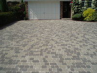 Driveway Cleaning UK: Driveway Cleaning Services across the UK image